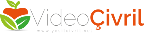 Çivril Videoları
